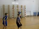 Открытое первенство города Белгорода по гандболу