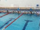 28 ноября в группе начальной подготовке первого года обучения, тренер Кононенко Людмила Николаевна, прошел открытый урок.
